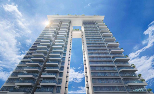 BOULEVARD 88 | SHOWFLAT HOTLINE: (+65) 6100-0368 | SMS & WHATSAPP HOTLINE: (+65) 9877-6722